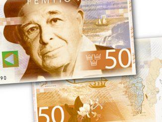50-kr